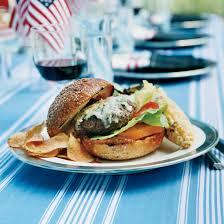Cheeseburger9