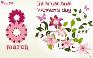 International-Womens-Day 5