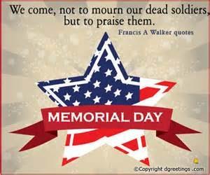 Memorial Day 2015 3