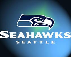 Seattle Seahawks1