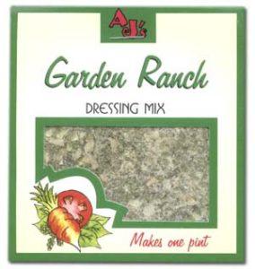 garden_ranch